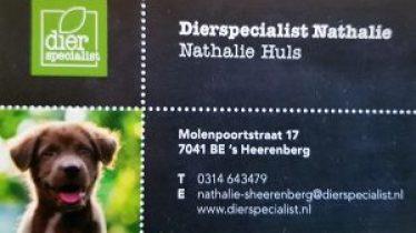 Nathalie-dierenspeciaalzaak-300x191